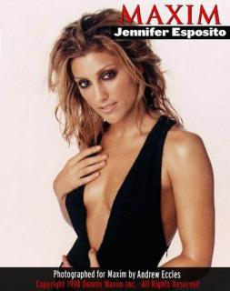 Jennifer Esposito [475x600] [38.95 kb]