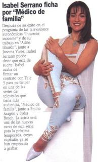 Isabel Serrano [367x603] [45.83 kb]