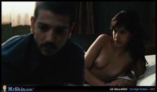 Liz Gallardo en El Bufalo De La Noche Desnuda [1020x600] [79.99 kb]
