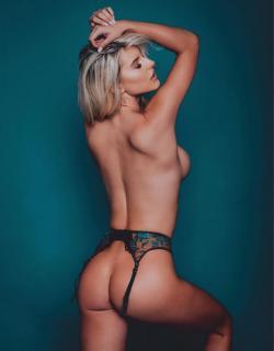 Brennah Black en Playboy Desnuda [1501x1920] [227.31 kb]