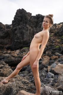 Kamila Joanna en Playboy Desnuda [1668x2500] [879.93 kb]