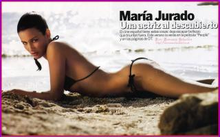 María Jurado [1961x1230] [224.22 kb]