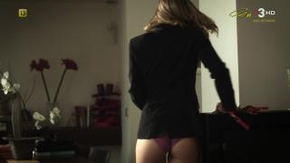Daniela Costa [1600x900] [58.78 kb]