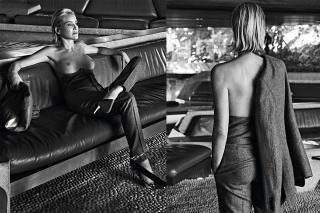 Sharon Stone in Vogue Nuda [1200x800] [286.16 kb]