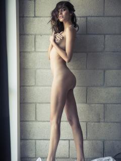 Rachell Vallori Nude [810x1080] [215.88 kb]