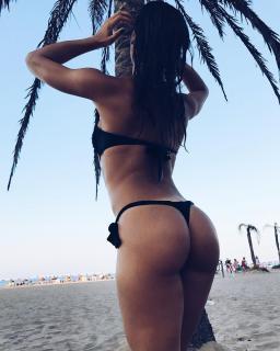 Erika Sanz [1080x1349] [203.59 kb]