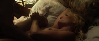 Kate Bosworth Desnuda [1280x530] [36.51 kb]