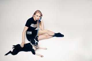 Sophie Turner [6390x4260] [2567.41 kb]