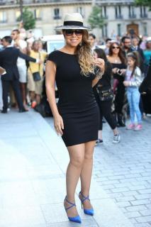 Mariah Carey [800x1200] [169.23 kb]