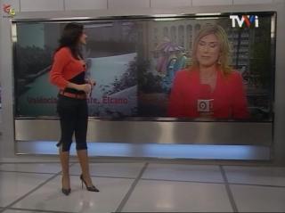 Laura Grande [768x576] [39.05 kb]