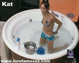 Sandra Crespo GH [700x560] [44.99 kb]