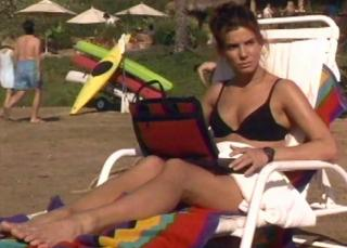 Sandra Bullock [785x563] [49.56 kb]