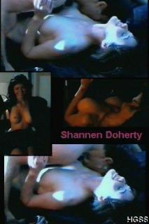 Shannen Doherty [320x480] [25.79 kb]