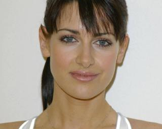 Kirsty Gallacher [1280x1024] [87.48 kb]
