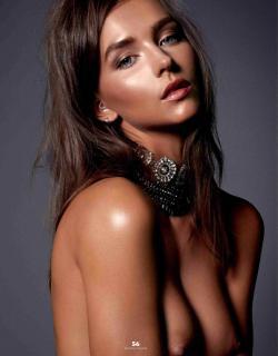Rachel Cook in Playboy Nude [1732x2215] [407.27 kb]