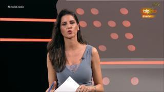 Graciela Álvarez [1280x720] [104.44 kb]