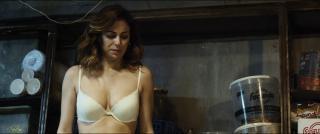 Blanca Suárez [1600x670] [123.11 kb]