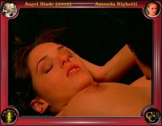 Amanda Righetti Desnuda [865x673] [62.38 kb]