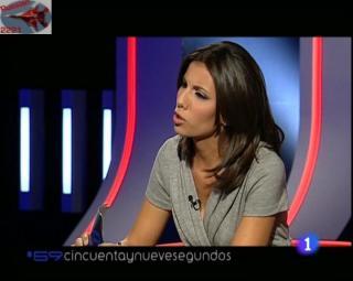 Ana Pastor García [720x576] [36.51 kb]