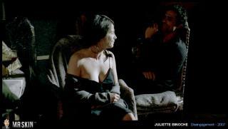 Juliette Binoche [1020x580] [84.02 kb]