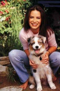 Holly Marie Combs [432x650] [60.83 kb]
