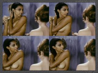 Pam Grier [800x600] [65.14 kb]