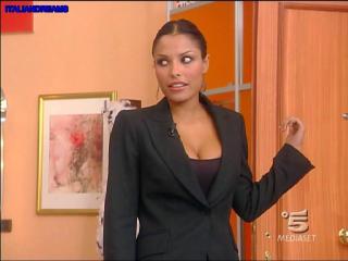 Carolina Marconi [1365x1024] [80.99 kb]