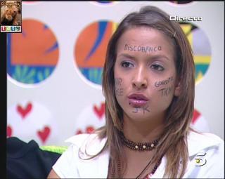 Naiala Melo [720x576] [63.94 kb]