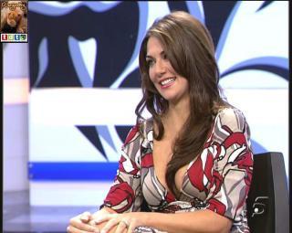 Lorena Bernal [720x576] [51.52 kb]
