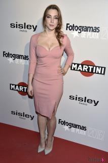 Natalia Rodríguez Arroyo [980x1470] [179.61 kb]