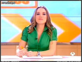 Cristina Lasvignes [786x594] [55.96 kb]