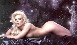Lorena Herrera en Playboy [1210x700] [129.55 kb]