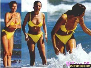 Azúcar Moreno en Bikini [450x337] [34.16 kb]