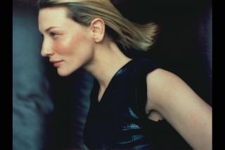 Cate Blanchett [3072x2048] [331.41 kb]