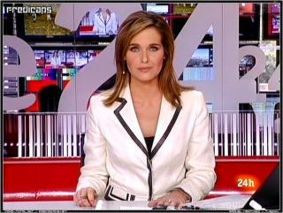 Raquel Martínez [786x594] [85.85 kb]