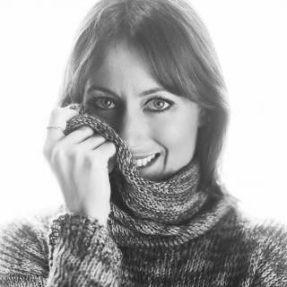 Natalia Sprenger [1068x1068] [201.85 kb]