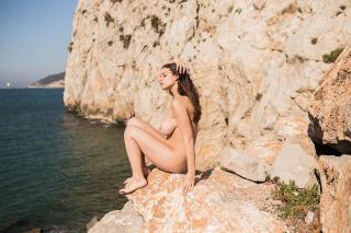 Judit Guerra Desnuda [1140x760] [218.15 kb]