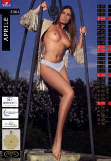 Barbara Chiappini Nude [850x1226] [158.25 kb]