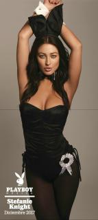 Stefanie Knight en Playboy [1136x2538] [289.13 kb]