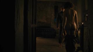Nathalie Emmanuel en Juego De Tronos Desnuda [1920x1080] [124.28 kb]