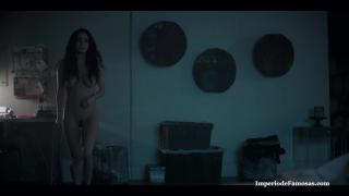 Martha Higareda en Altered Carbon Desnuda [1280x720] [81.25 kb]