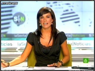 Cristina Saavedra [786x594] [69.97 kb]