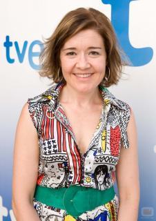 María Pujalte [930x1312] [281.17 kb]