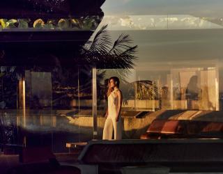 Olivia Wilde en Edit Magazine [1280x1003] [239.21 kb]