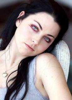 Amy Lee [254x354] [16.6 kb]