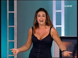 Vicky Martín Berrocal [768x576] [40.92 kb]