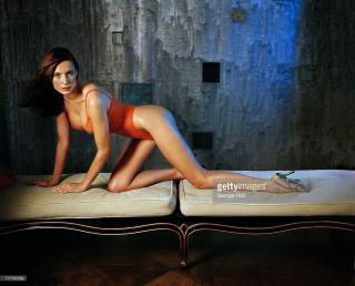 Melania Trump en Fhm [1024x826] [163.59 kb]