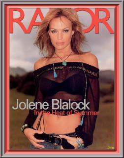 Jolene Blalock [850x1079] [138.53 kb]
