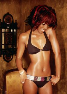 Kelly Rowland [1730x2400] [328.7 kb]