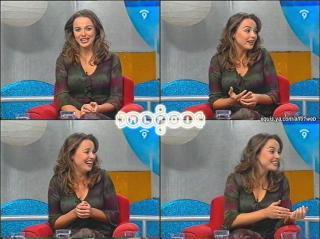 Carolina Ferre [768x576] [84.93 kb]